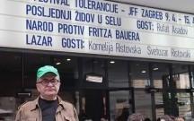 Azərbaycan filmləri Nyu-York festivalında