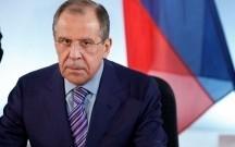 Lavrov səudiyyəli həmkarına zəng etdi