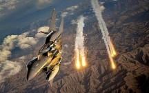 Afrində öldürülən terrorçu sayı artıb