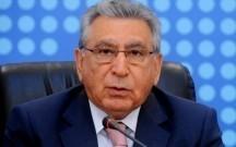 Prezident Ramiz Mehdiyevi Şuraya üzv təyin etdi
