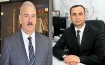 İTV-nin iki departament rəhbəri işdən çıxarıldı