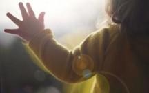Qubada toyda 4 yaşlı uşaq yoxa çıxdı