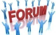 Bakıda II Maliyyə və İnvestisiya Forumu keçirilir