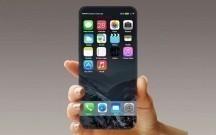 """""""iPhone 8"""" və """"iPhone 7s Plus"""" gəlir"""