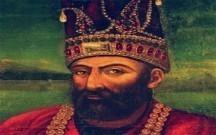 Muzeydən Azərbaycan şahına məxsus qılınc oğurlandı
