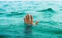 19 yaşlı gənc Kürdə boğuldu