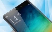 Dünyanın ən böyük smartfonu satışa çıxarılacaq