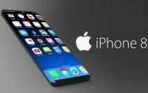 """""""iPhone 8""""in qiyməti açıqlandı"""