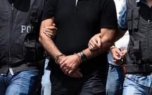 ABŞ-ın Ankaradakı səfirliyinə silahlı hücum edən 2 nəfər saxlanıldı