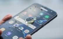 """""""Samsung Galaxy S8""""in yeni versiyası hazırlanır"""