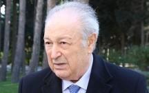 """""""Ermənistanda mənə hədsiz nifrət edirlər"""""""