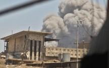 İraqda partlayış olub, 21 nəfər ölüb
