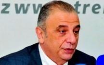 """""""""""Qarabağ"""" bölgənin ən sevimli komandasıdır"""""""