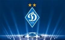 """""""Qəbələ"""" Kiyev """"Dinamo""""su ilə qarşılaşacaq"""