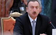 """""""Məscidləri dağıdan ölkə dostumuz ola bilməz"""""""