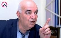 """""""Azərbaycan güclü zərbələr endirəcək"""""""