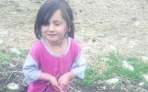 5 yaşlı qızını öldürən ana peşman deyil...
