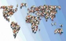 Dünya əhalisi 10 milyardı nə vaxt keçəcək?