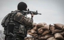 Türkiyədə 3 terrorçu zərərsizləşdirilib
