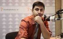 Kamran Mahmudov sərbəst buraxıldı