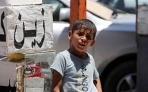 İŞİD Mosulu tərk edən ailələrin uşaqlarını öldürür