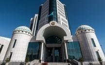 Qazaxıstan terrorçuları vətəndaşlıqdan çıxarır