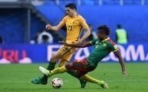 Asiya və Afrika çempionlarının duelindən qalib çıxmadı