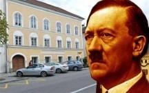 Hitlerin doğulduğu evə qiymət qoya bilmirlər