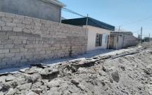 Ailəbaşına 250 manat yığılır