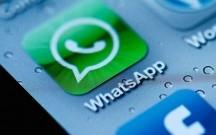 """""""WhatsApp""""dan daha bir faydalı yenilik"""
