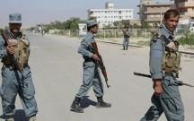 Taliban hücum etdi
