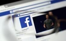 """""""Facebook""""dan rekord"""