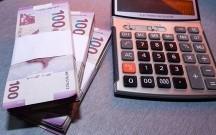 Neft Fondunun gəlir və xərcləri açıqlandı