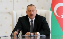 İlham Əliyev onların maaşını 500 manat artırdı