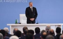 """""""Azərbaycanda hərc-mərcliyə son qoyuldu"""""""