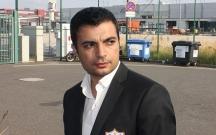 Erməni diasporu öz klubundan bilet istəməz, bizimkilər isə…