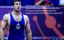 Rəsul Çunayevlə İslam Abbasov üçün bürünc medal şansı