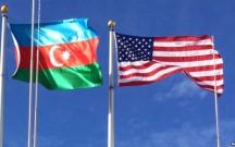 ABŞ Azərbaycana niyə silah satmır?