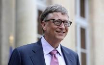 Bill Qeyts məktəblərə 1,7 milyard yatırım edəcək
