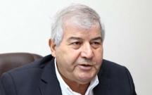 """""""Universitet rektorun malikanəsi ola bilməz"""""""