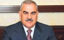 Naxçıvan Ali Məclisi də buraxıldı