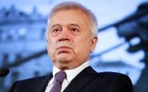 """Vahid Ələkbərov """"Lukoyl"""" rəhbərliyindən gedir"""