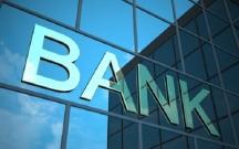 Bank sistemində yeni dönəm başladı