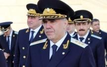 """""""Baş prokuror Milli Məclisdə hesabat versin"""""""