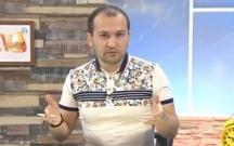 Turan efirə qayıtdı və sərt ittihamlar səsləndirdi