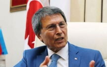 Türk deputatlardan Sarkisyana cavab