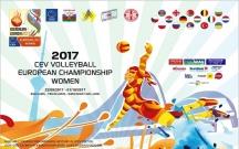 Avro-2017-də ilk ¼ finalçılar məlumdur