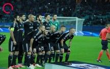 """UEFA-dan """"Qarabağ"""" və """"Qəbələ""""yə 78 300 avro"""