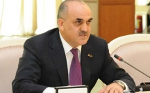 """""""Prezidentin fərmanı 8800 nəfərə şamil olunacaq"""""""