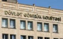 Komitə yağ monopoliyası ittihamına cavab verdi